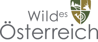 wild-oesterreich.at Logo