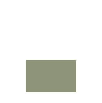 Wildes Österreich, Wild Rezepte Hase
