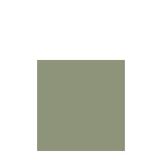 Wildes Österreich, Wild Rezepte Reh