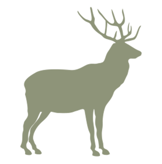 Wildes Österreich, Wild Rezepte Rotwild Hirsch