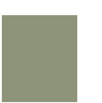 Wildes Österreich, Wild Rezepte Sika