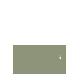 Wildes Österreich, Wild Rezepte Wildschwein