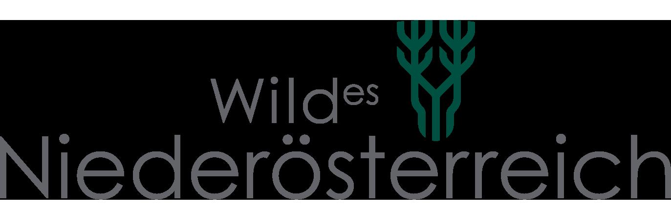 Wildbret in Niederösterreich, Wildes Österreich.at