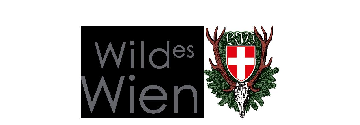 Wildbret in Wien